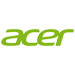 Acer laptops en desktop computers