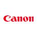 computerwinkel Canon printers