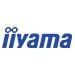 computerwinkel Iiyama monitoren