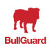 Gunyco Computers is Bullguard partner