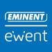 Eminent en Ewent