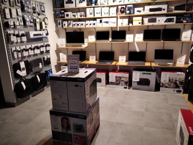 computerwinkel