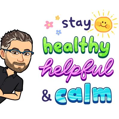 blijf-gezond