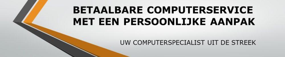 20190425 Banner computerspecialist