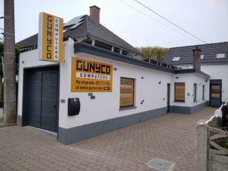 computerwinkel-gunyco-moorsel-aalst